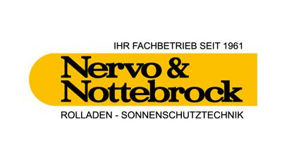 Rolladen Bielefeld Benutzer Welche Nach In Bielefeld